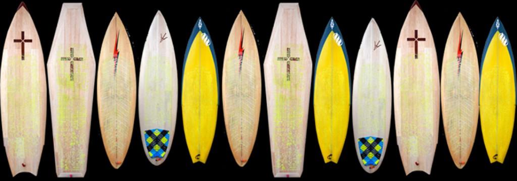 Surf1090